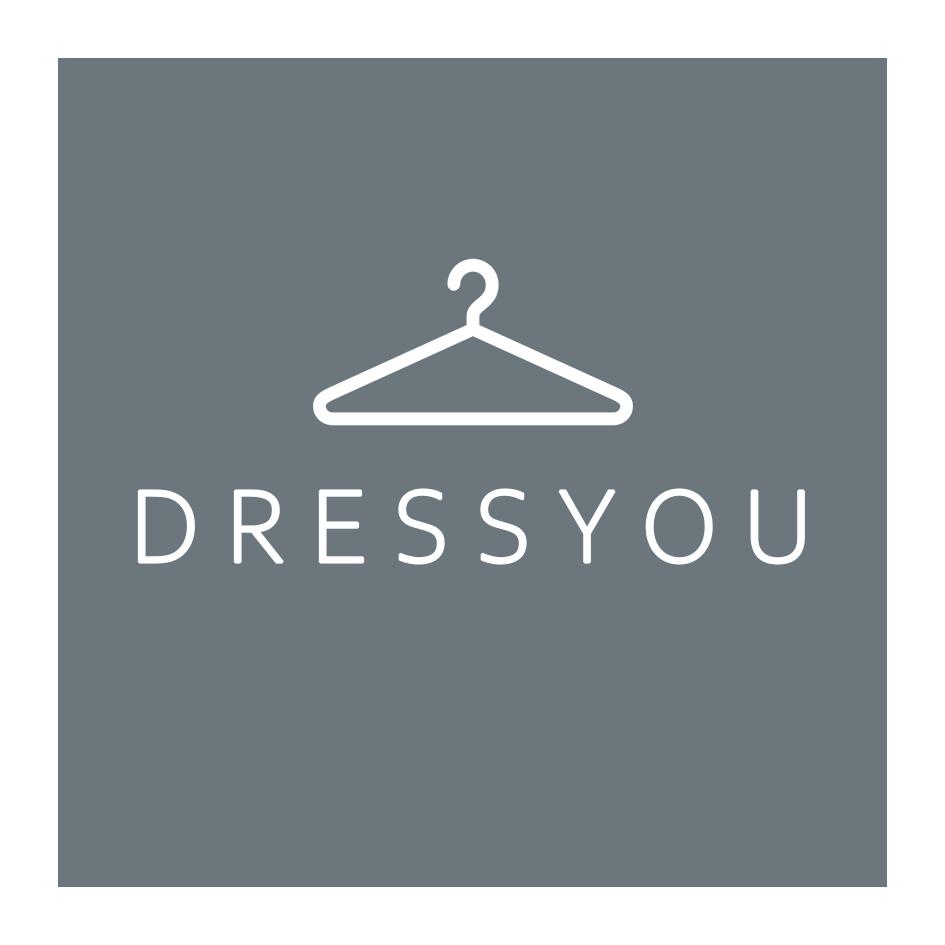 dressyou.at